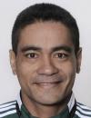 Norbert Hauata