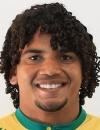 Magno Batista