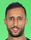 Mohamed Abarhoun