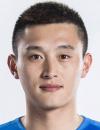 Jianrong Zhu