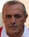 Fabrizio Castori