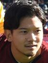 Ryohei Shirasaki