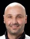 Bosko Orovic