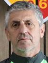 Ivko Ganchev