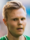 Tim Söderström