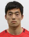 Yeong-nam Kim