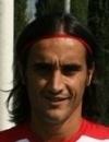 Orlando Fanasca