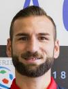 Samuele Emiliano