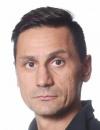 Milan Kuljic