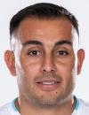 Miguel Ibarra