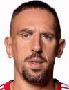 Franck Ribéry