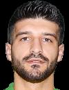 Zoran Marusic