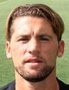 Guglielmo Stendardo