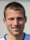 Maksym Bilyk