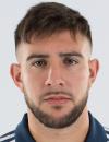 Lucas Cavallini