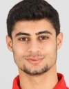 Mahmut Emir