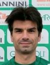 Pasquale Berardi