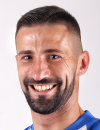 Milos Gordic