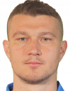 Artem Baranovskiy