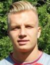 Sebastian Zieleniecki