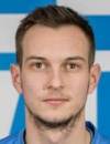 Stjepan Ostrek