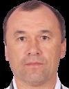 Ruzikul Berdiev
