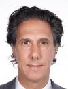 Mauro Biello