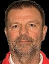 Stoycho Mladenov