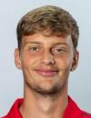 Lukas Bohro