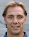 Rene Muller