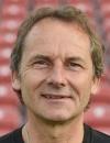 Frank Eulberg
