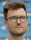Raphael Wicky