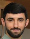 Sargis Shahinyan