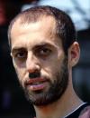 Aghvan Davoyan