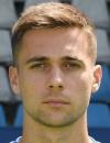 Milos Pantovic
