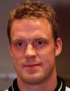 Jakob Friis-Hansen