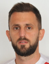 Tomislav Barisic