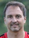 Frank Leicht