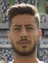 Sérgio Duarte