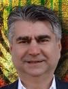 Antonio Abbruzzese