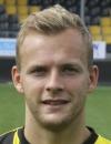 Lennart Thy