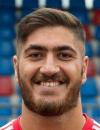 Metin Kizil