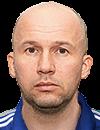 Sergey Bulatov