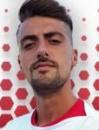 Salvatore Santeramo