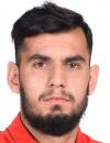Ozan Papaker