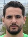 Julien Fabri