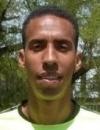Jhon Mosquera
