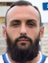 Salvatore D'Ancora