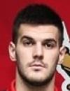 Andrej Lukic
