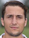 Leonardo Morosini